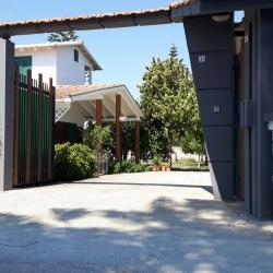 Casa Vacanze Villaserena